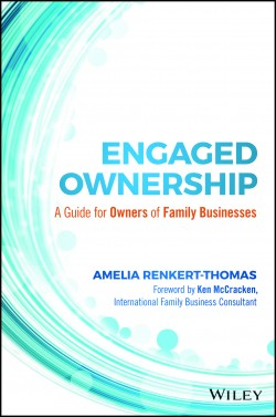 Engaged Ownership