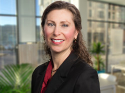 Leola Ross is Director, Research and Strategy, Investment Strategy Research at Russell Investments